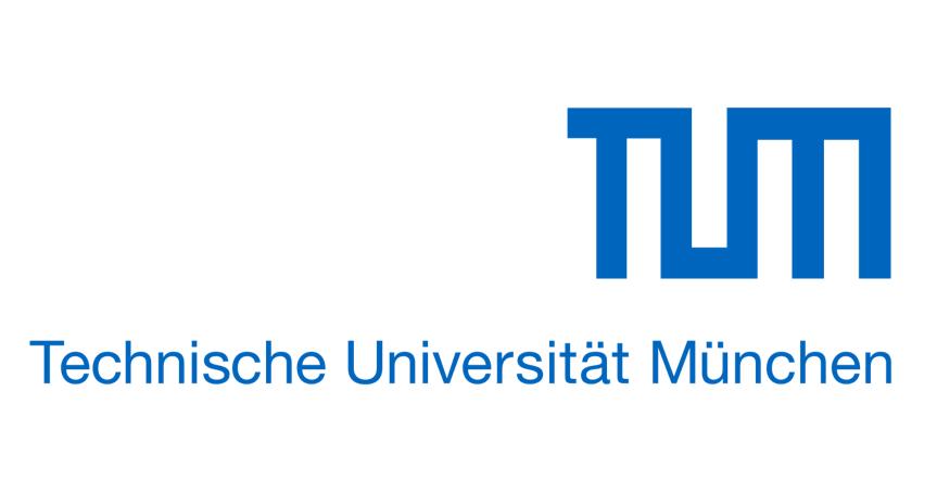 Technical University Munich – DNA-Robotics