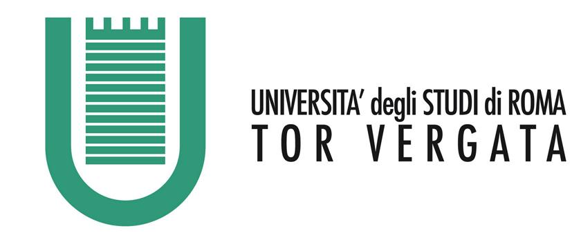 University of rome tor vergata dna robotics for Elenco studi di architettura roma