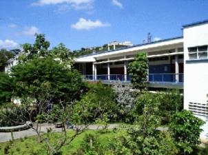 Faculty of Sciences